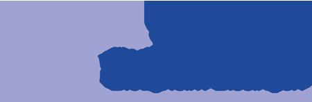 Stiftung für die Diakoniestation Bietigheim-Bissingen