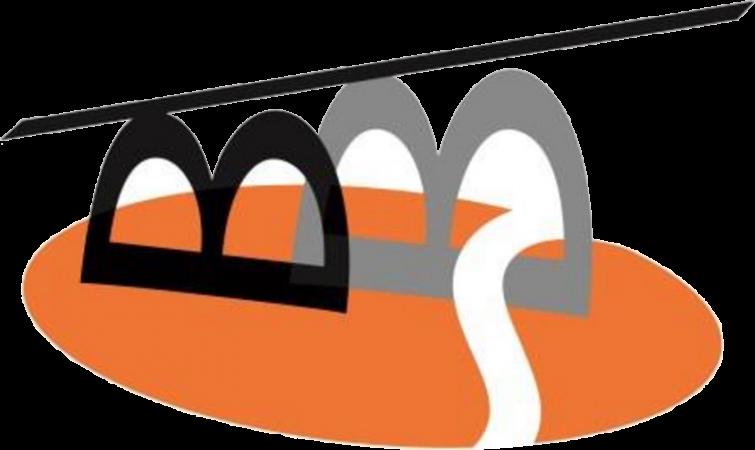 stadtBiBi_logo